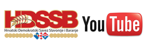 hdssb youtube